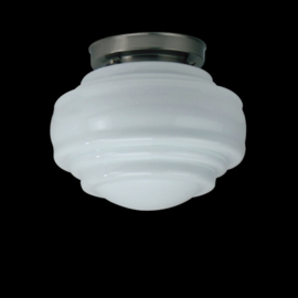 Plafondlamp Americano