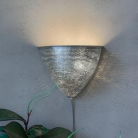 Boho wandlamp Filisky