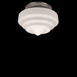 Plafondlamp Trappunt