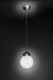 Hanglamp Cross small