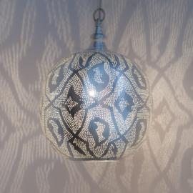 Zenza lamp Filigrain Ball Medium