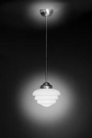 Hanglamp Zwam