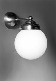 Wandlamp recht Bol