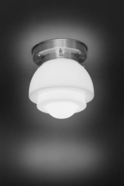 Plafondlamp Bromtol