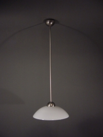 Hanglamp Schaal