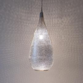 Boho lamp Elegance Filisky XL