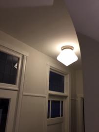 Plafondlamp Boei M