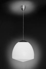 Art Deco, Giso en Gispenlampen