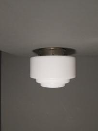 Plafondlamp Trapkap M