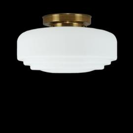 Plafondlamp Astro