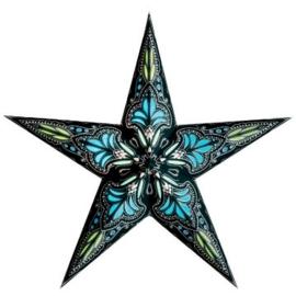 Sterlampen Starlightz