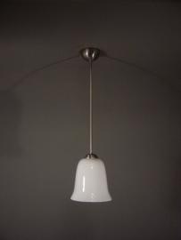 Hanglamp Tulp