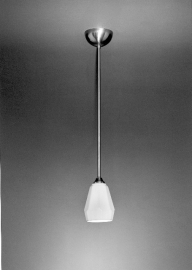 Hanglamp Veelkant