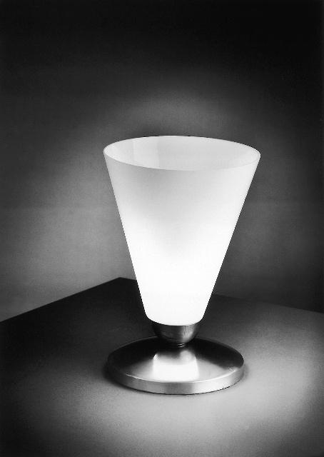 Tafellamp Cono