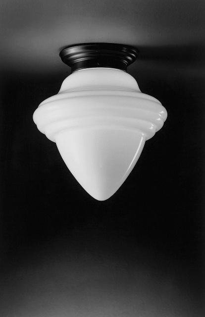 Plafondlamp Eikel Large