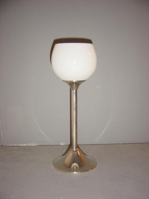 Tafellamp Douche