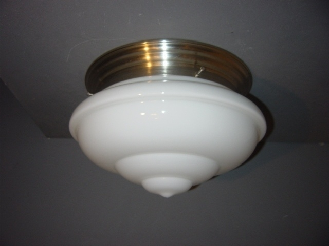 Plafondlamp Mammo
