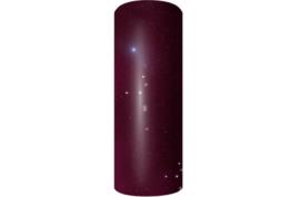 Long lasting UV polish 193 15ml
