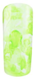NailArt Color-Ink 12ml neon green