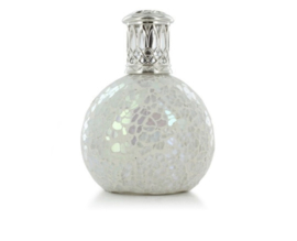 Fragrance Lamp The Pearl Small