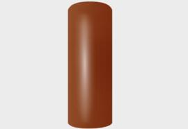 Long lasting UV polish 1082 15ml