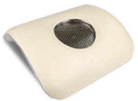 Nail Dust Vacuum DeLuxe