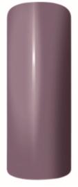 Long lasting UV polish 26 15ml