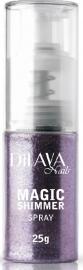 Magic Shimmer Spray