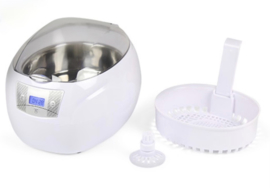 Ultrasonic Cleaner Professional