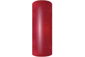 Longlife UV Polish Star Red 12 ml.
