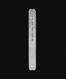 METAL BASE FOR STRAIGHT NAIL FILE EXPERT 20  papmam