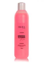 Cleaner DiLAVA of color 1000 ml.