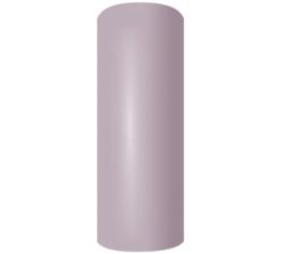 Long lasting UV polish 173 15ml