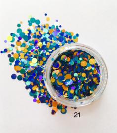 Confetti 21