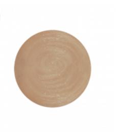UV-Painting Gel 5ml Macchiato