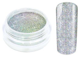 Galaxy Holographic Pigment 0,5g