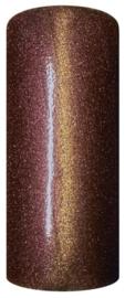 Cat eye UV polish 16 - 15ml.