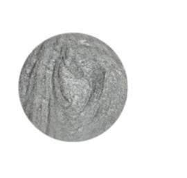 UV-Painting Gel 5ml. Silver