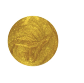 UV-Painting Gel 5ml. Gold