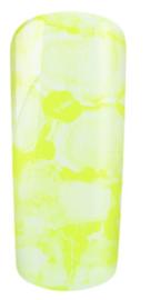 NailArt Color-Ink 12ml neon yellow