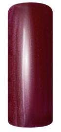 Long lasting UV polish 12ml.