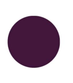 UV-Painting Gel 5ml. Aubergine