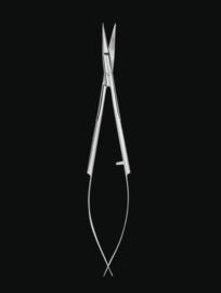 Professional micro scissors EXPERT 90