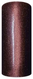 Cat eye UV polish 09 - 15ml.
