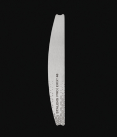 METAL BASE FOR CRESCENT NAIL FILE EXPERT 40
