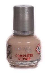 Complete Repair
