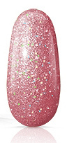 Long Lasting Uv Polish UNICORN 6ml. 2390