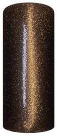 Cat eye UV polish 24 - 15ml.
