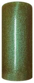 Cat eye UV polish 10 - 15ml.