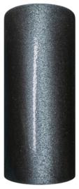 Cat eye UV polish 18 - 15ml.